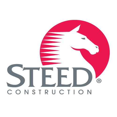 Steed Construction