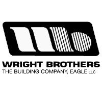 Wright Brothers Building Company